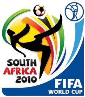 El Mundial 2010 en 3D de la mano de Sony