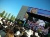 04_Miley Cyrus Madrid 03.jpg