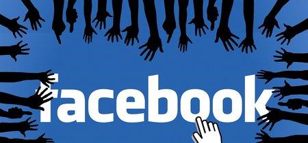 Así puedes eliminar las aplicaciones conectadas a tu cuenta de Facebook tras los últimos (e insuficientes) cambios