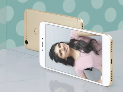 Xiaomi Redmi Y1 y Redmi Y1 Lite: la nueva gama media que estrena MIUI 9 por menos de 100 euros