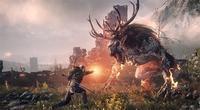 CD Projekt necesita más tiempo para seguir trabajando en The Witcher 3: Wild Hunt
