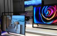¿Qué tecnología os parece imprescindible en vuestro próximo televisor? La pregunta de la semana