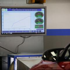 Foto 28 de 40 de la galería bmw-m4-performance-prueba-en-banco-de-potencia en Motorpasión
