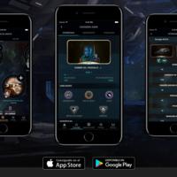Mass Effect: Andromeda: todo lo que podrás hacer con su companion app para móviles