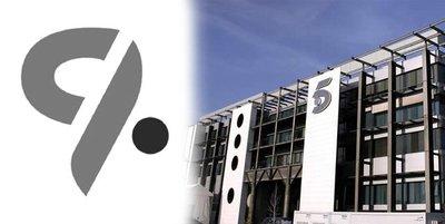 La Nueve, presentado el cuarto canal de Telecinco
