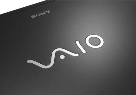 Nuevos portátiles Sony con Centrino 2 y formato 16:9