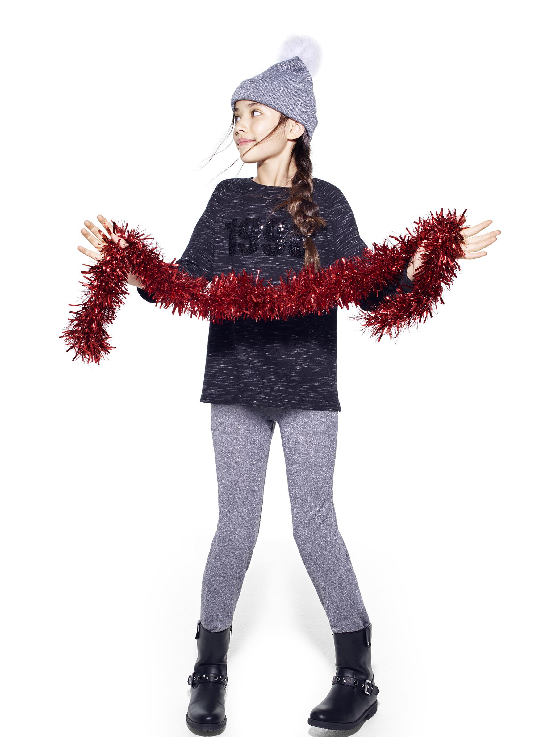 Foto de La Navidad se acerca y Primark quiere vestir de fiesta a toda la familia (12/35)