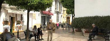 Siete cosas que puedes hacer en la ciudad de Marbella, además de disfrutar de sus playas, el lujo y la buena comida