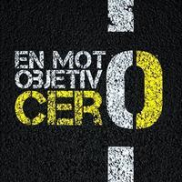 En Moto, Objetivo Cero: revisión básica de la moto