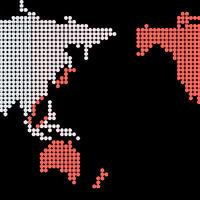 Acuerdo Transpacífico de Cooperación Económica podría vulnerar derechos de la ciudadanía en México