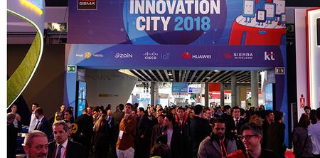 Es oficial: el MWC 2019 se celebrará en Barcelona entre los días 25 y 28 de febrero
