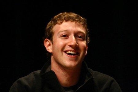 """Mark Zuckerberg, fundador de Facebook: """"Esta vez vamos a hacer las cosas bien"""""""