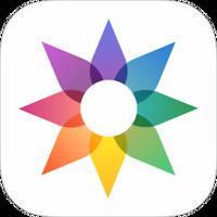Metapho, comparte tus fotografías en iOS sin incluir los metadatos de las mismas