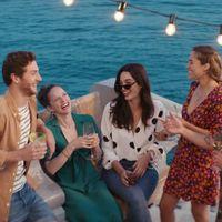 Las nuevas generaciones del Jerez: los vinos del Marco quieren volver a ser 'cool'