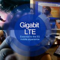 El Samsung Galaxy S8 se une al selecto club de smartphones capaces de alcanzar 1 Gbps mediante 4G