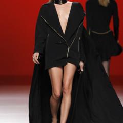 Foto 6 de 13 de la galería los-mejores-complementos-de-la-cibeles-madrid-fashion-week-otono-invierno-20112012 en Trendencias