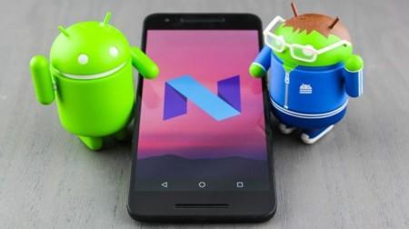 Chainfire actualiza SuperSU para traer compatibilidad con Android N