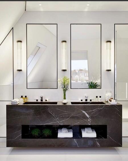 Bathrooms Of Insta 117765402 2133799440097918 6368522303501822281 N