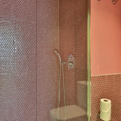 Foto 33 de 40 de la galería tropicana-ibiza-coast-suites en Trendencias Lifestyle