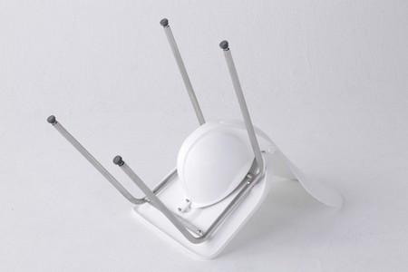 silla casco 2