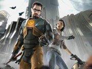Half-Life 2: Episode Two para Xbox 360, PS3 y PC