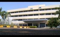 Jaguar y Land Rover inauguran fábrica en la India