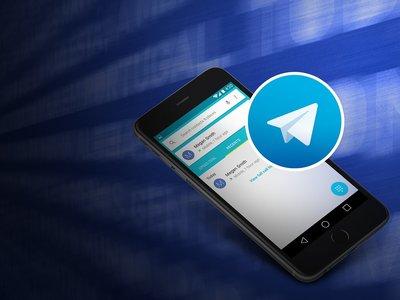 Su CEO lo confirma, tendremos llamadas de voz en Telegram