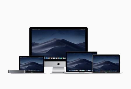 Un grupo de usuarios presenta una demanda colectiva a Apple por no poner filtros de polvo en los Mac