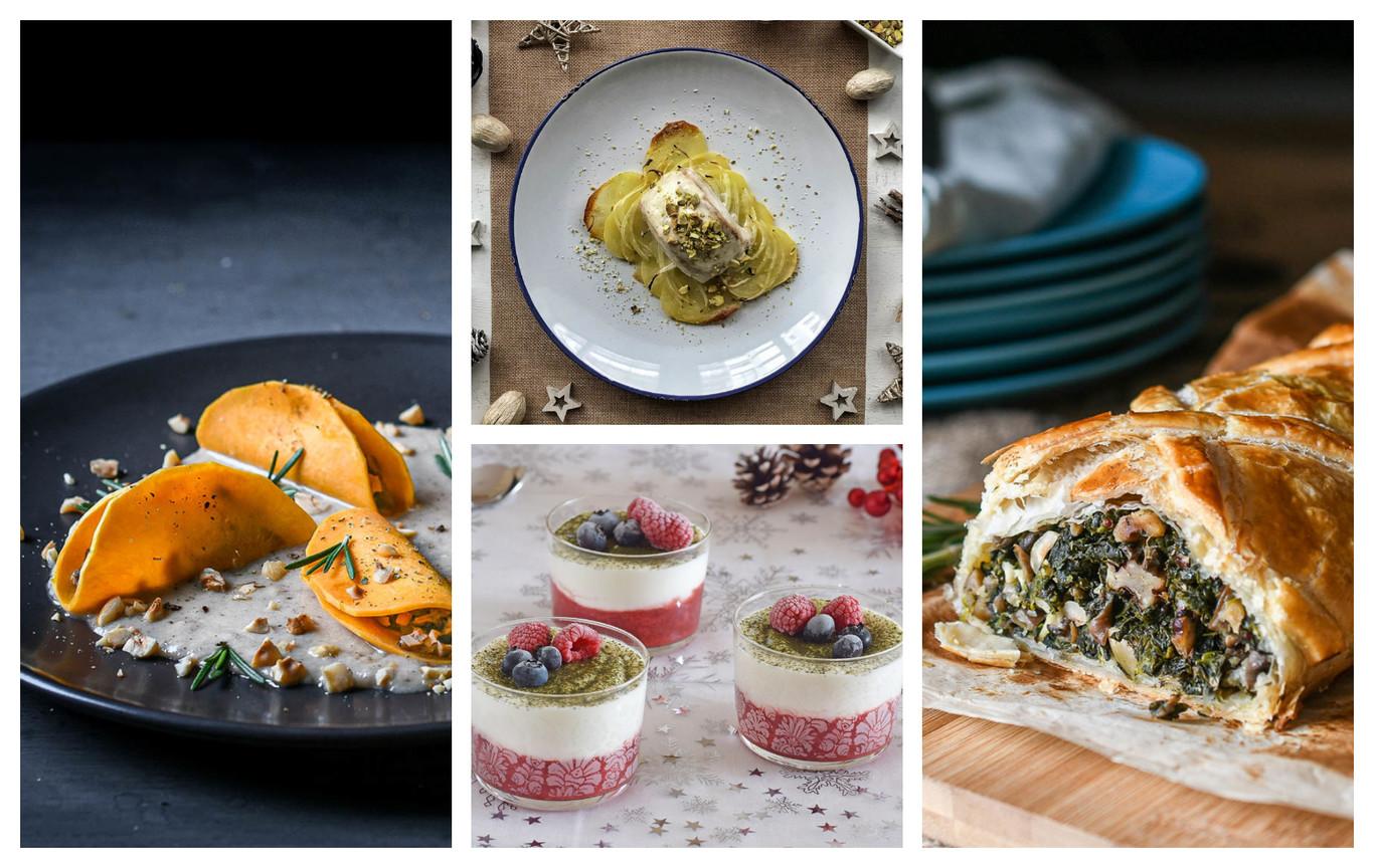 horarios de comida y cena en italia
