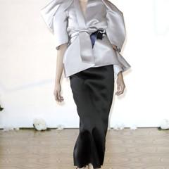 Foto 4 de 9 de la galería roksanda-ilinic-en-la-semana-de-la-moda-de-londres-primaveraverano-2008 en Trendencias