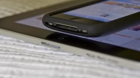 Google + actualiza sus aplicaciones para iOS y Android  añadiendo soporte para las páginas de empresa