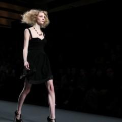Foto 88 de 126 de la galería alma-aguilar-en-la-cibeles-madrid-fashion-week-otono-invierno-20112012 en Trendencias