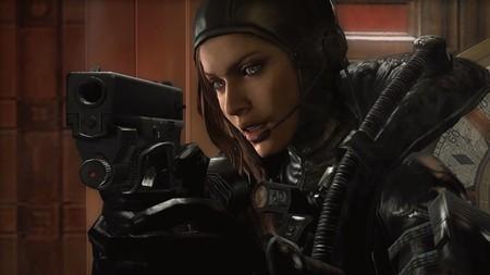Resident Evil Revelations y SUPERHOT, entre los juegos de Xbox Game Pass que abandonarán el servicio antes de julio
