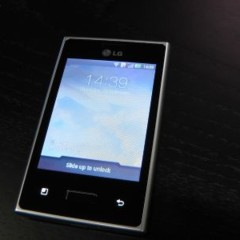 lg-optimus-l3-preview