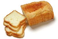 Pan de molde: más azúcares y grasas que el normal