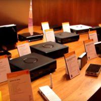 Zotac aplicará presión en el mercado de mini-PCs con nuevas ZBOX y una PC de bolsillo
