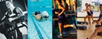 Practicar un nuevo deporte. Propósito saludable para el 2009