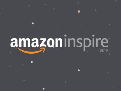 Amazon se atreve con su propia tienda de contenido educacional para profesores