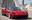 Si querías comprarte un Pagani Huayra, tendrás que conformarte con el mercado de ocasión