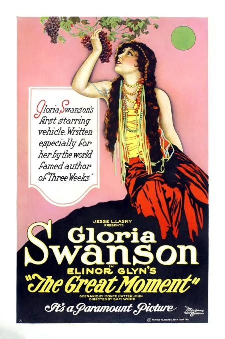 The Great Moment 1921 Film Images 0df3ada7 F55d 48b8 9973 61c6ee6f51c
