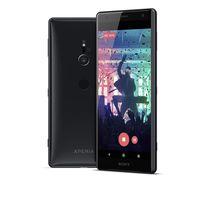 Hoy en Amazon, un Android de gama alta como el Sony Xperia XZ2, te sale por 100 euros menos