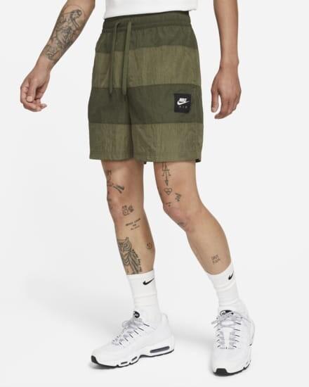 Nike Air Pantalon