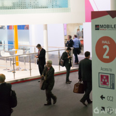 Foto 48 de 79 de la galería mobile-world-congress-2015 en Applesfera