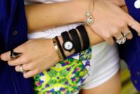 La pulsera mas cariñosa de todas, Love de Cartier [ Los 50 flechazos del verano]