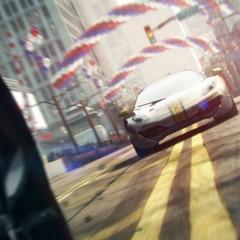 Foto 3 de 7 de la galería grid-2-08-08-2012 en Vida Extra