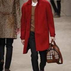 Foto 4 de 17 de la galería burberry-prorsum-otono-invierno-2013-2014-i-love-classics en Trendencias Hombre