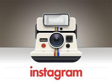 Instagram es la red social móvil más popular, ¿Cuanto más puede crecer?