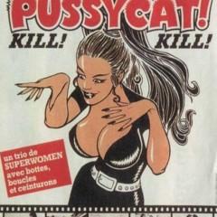 Foto 7 de 8 de la galería quentin-tarantino-prepara-un-remake-de-faster-pussycat-kill-kill en Espinof