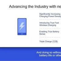 Qualcomm detalla el futuro inmediato de Quick Charge: carga rápida triple de hasta 32W