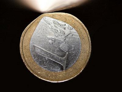 Alemania humilla a Grecia y la deja al borde del Grexit